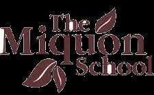 The Miquon School Store