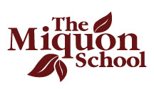 The Miquon School Store